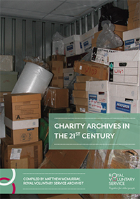 Charity_Archives_in_the_21st_Century_1