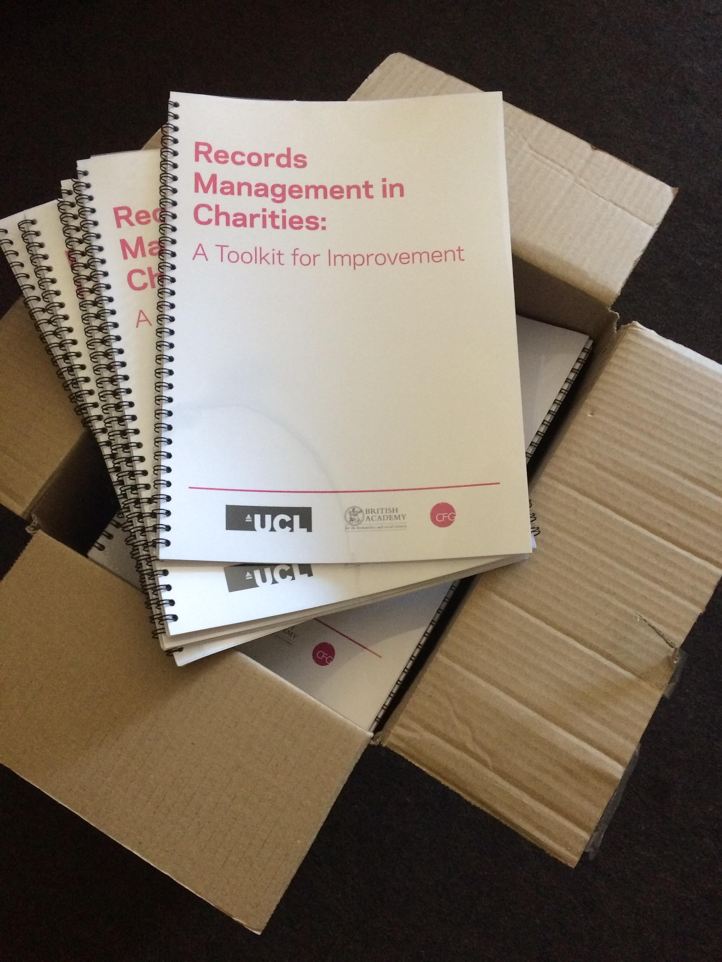 Image of toolkits#.png