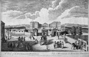 Foundling Hostpital